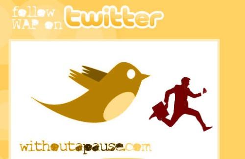 wap_twitter